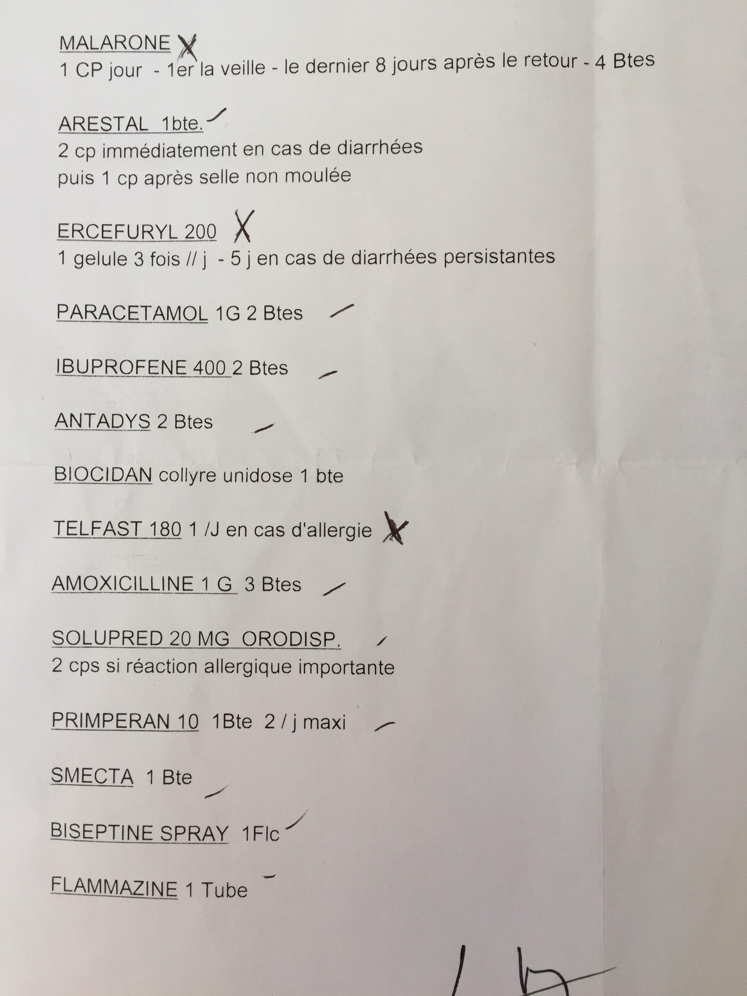 Pharmacie en ligne avec ordonnance france