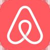 logo appli airbnb